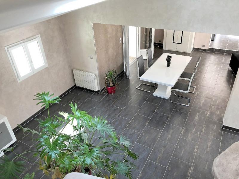 Vente maison / villa Saint palais sur mer 424270€ - Photo 5