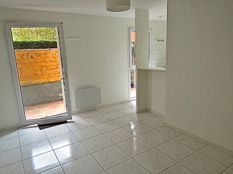 Rental apartment Toulouse 431€ CC - Picture 7