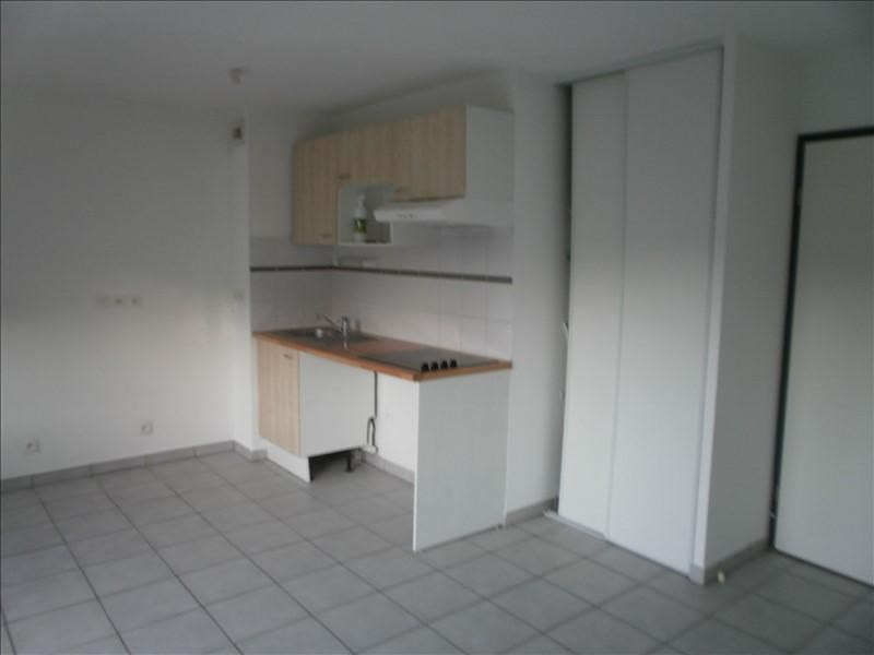 Location appartement Pau 579€ CC - Photo 2