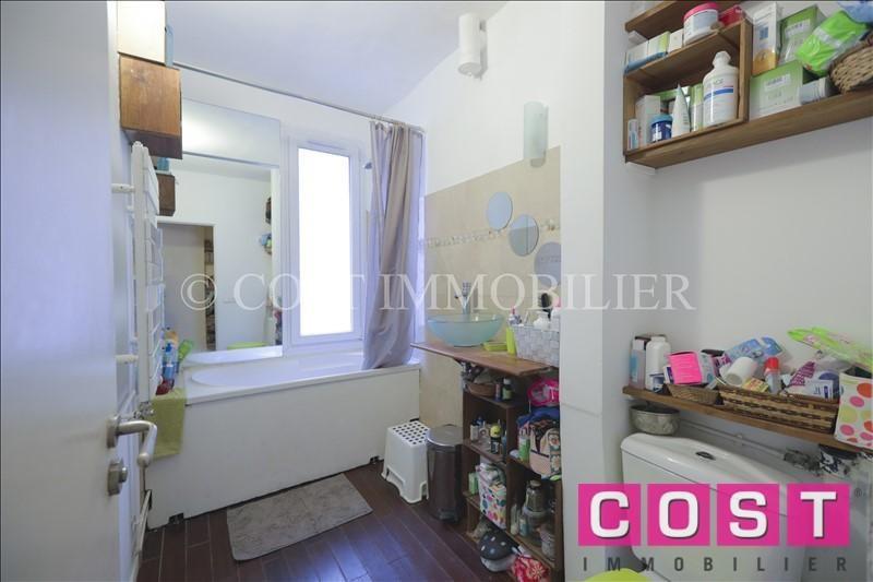 Vente appartement Gennevilliers 233000€ - Photo 2