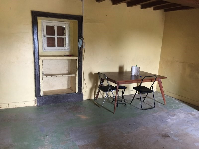 Vente maison / villa Amfreville 45700€ - Photo 4