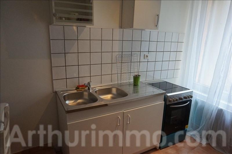 Vente immeuble Lodeve 113000€ - Photo 6
