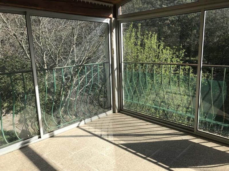 Vente maison / villa La valette du var 349000€ - Photo 6