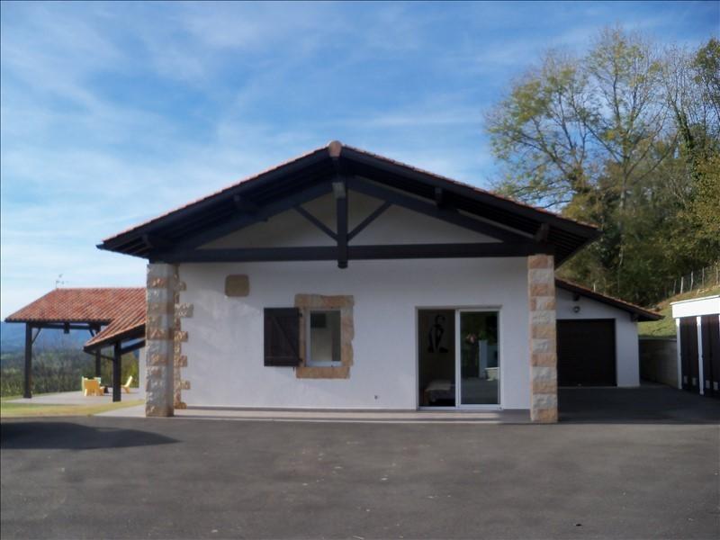 Deluxe sale house / villa St jean le vieux 680000€ - Picture 10