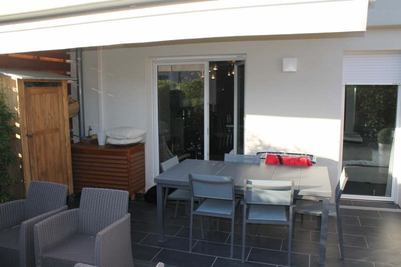 Sale apartment La valette du var 248 000€ - Picture 3