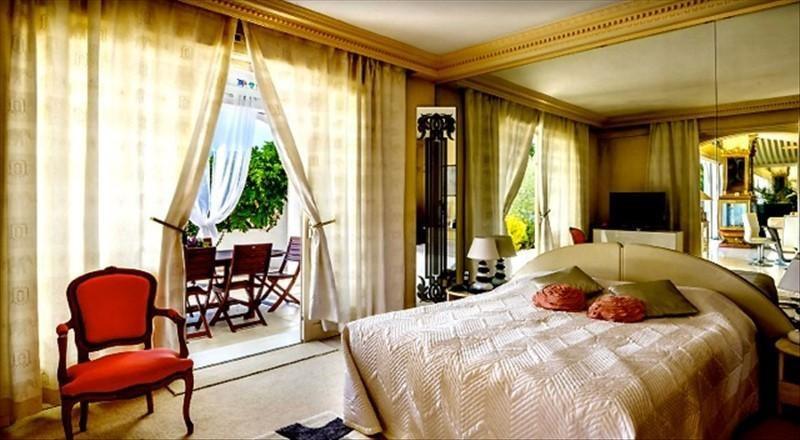 Deluxe sale house / villa St pee sur nivelle 630000€ - Picture 5