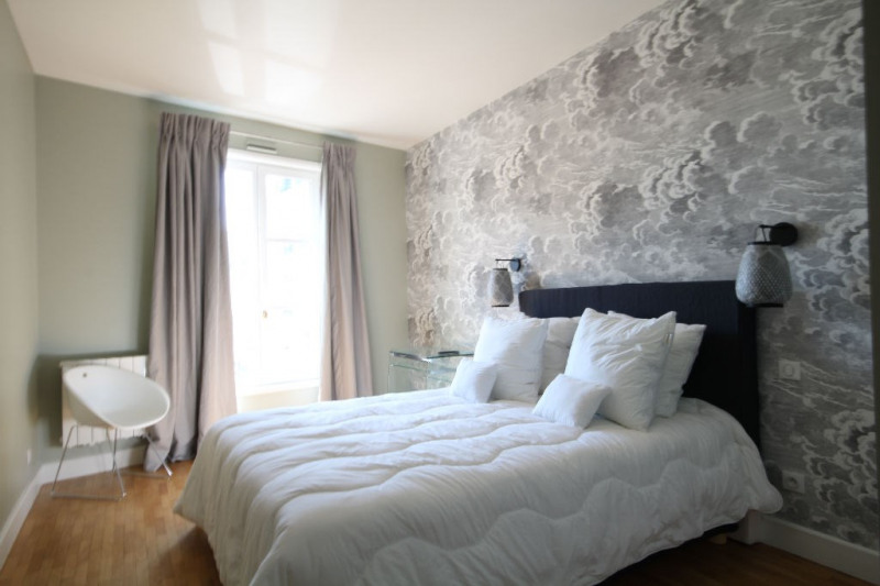 Location appartement St germain en laye 4200€ CC - Photo 6