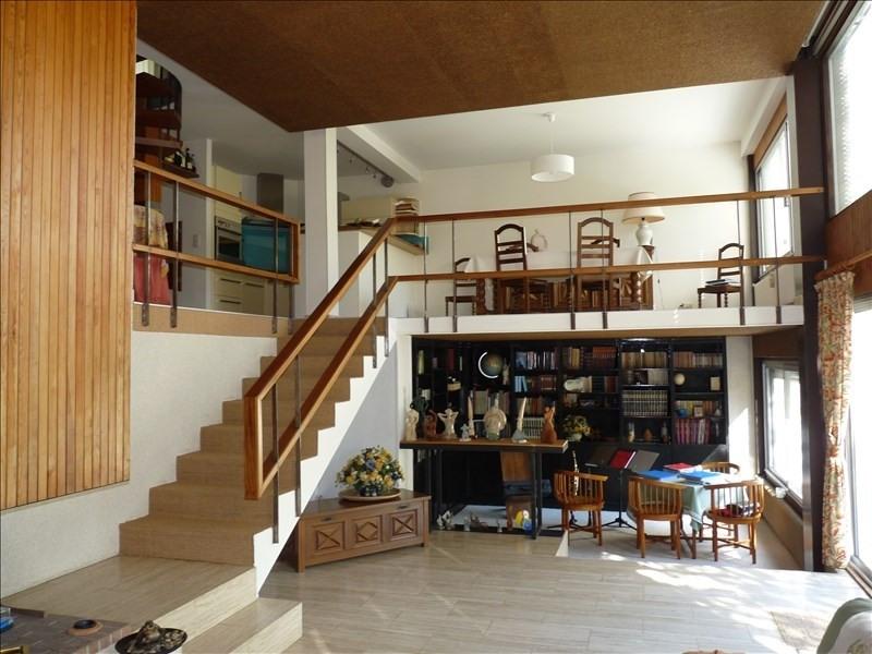 Vente maison / villa Agen 297000€ - Photo 5