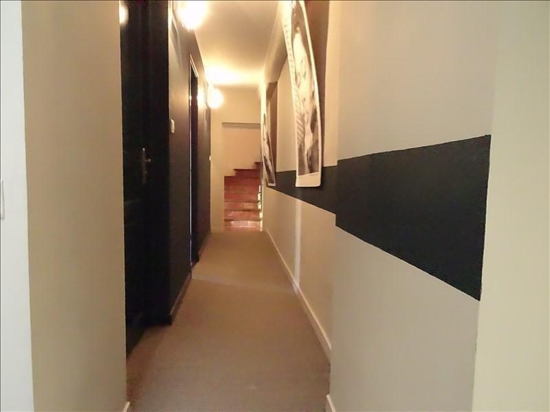 Verkoop van prestige  huis Violes 595000€ - Foto 9