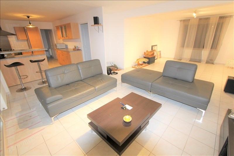 Sale house / villa Douai 259000€ - Picture 2