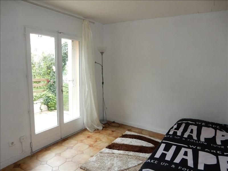Sale house / villa Garges les gonesse 265000€ - Picture 6
