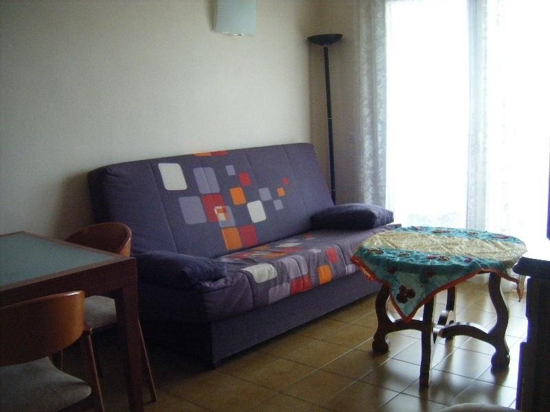 Location vacances appartement Empuriabrava 328€ - Photo 6