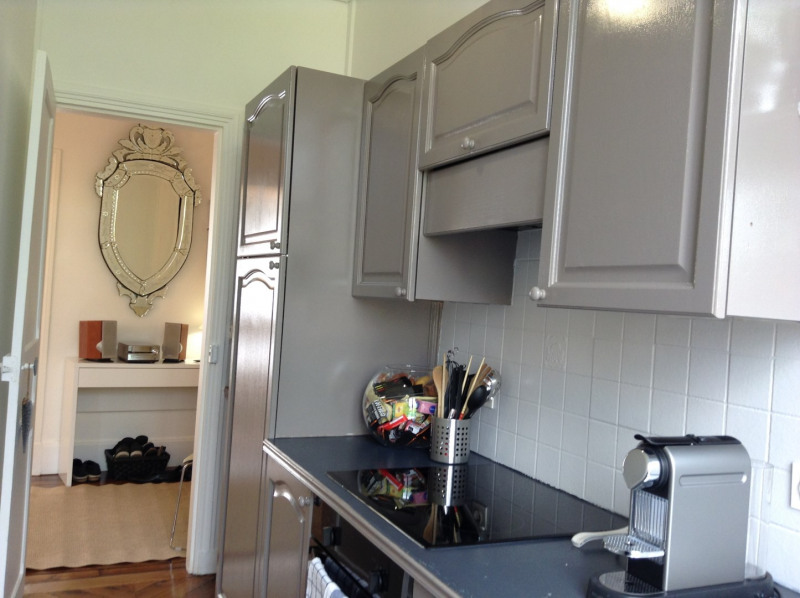 Location appartement Fontainebleau 1 700€ CC - Photo 17