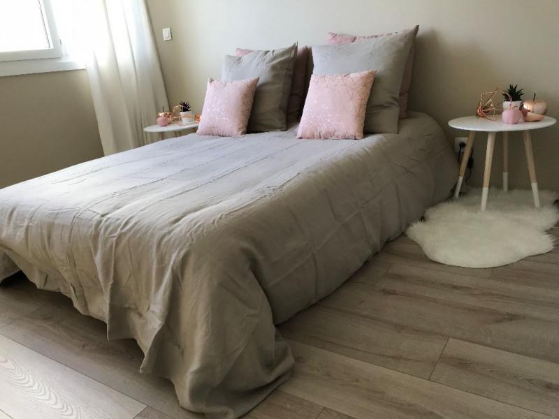 Vente appartement Le touquet paris plage 375000€ - Photo 6