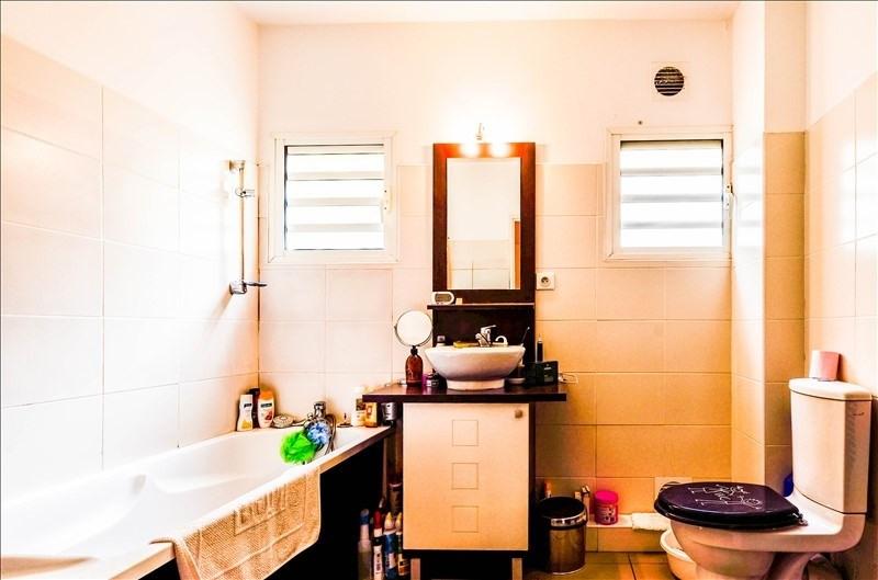 Sale apartment Saint-pierre 149000€ - Picture 4