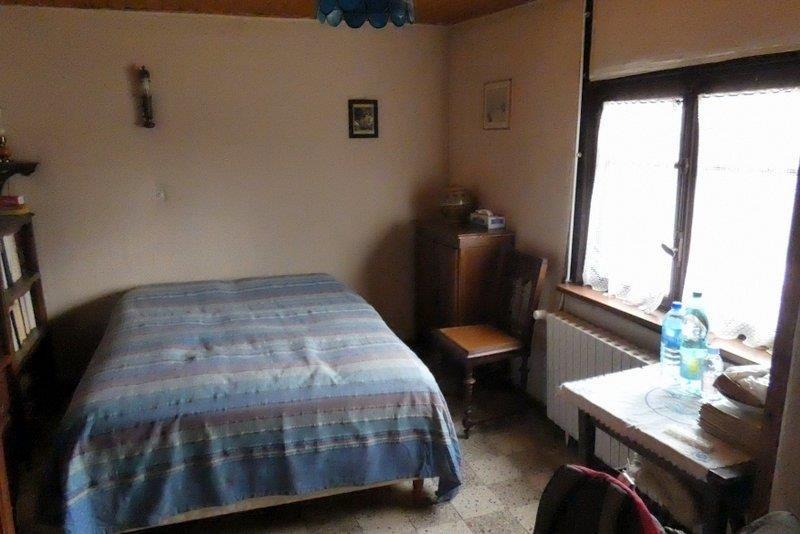 Sale house / villa Breteuil sur iton 117000€ - Picture 6