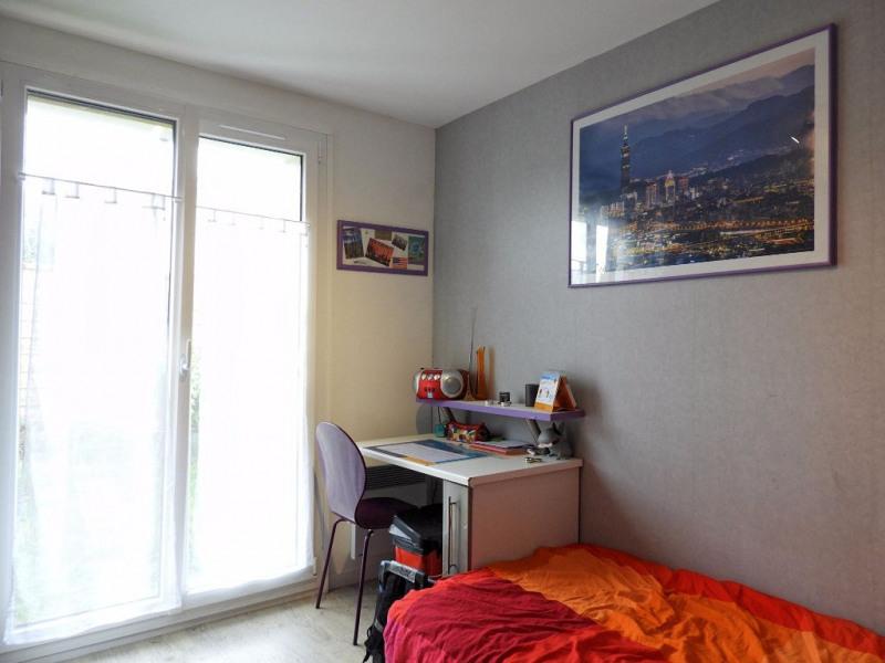 Sale house / villa St palais sur mer 278250€ - Picture 8