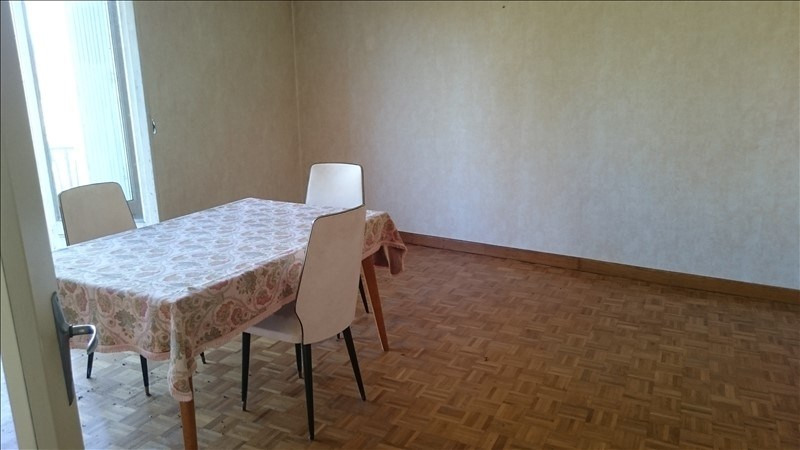 Vente maison / villa Latronquiere 74550€ - Photo 9