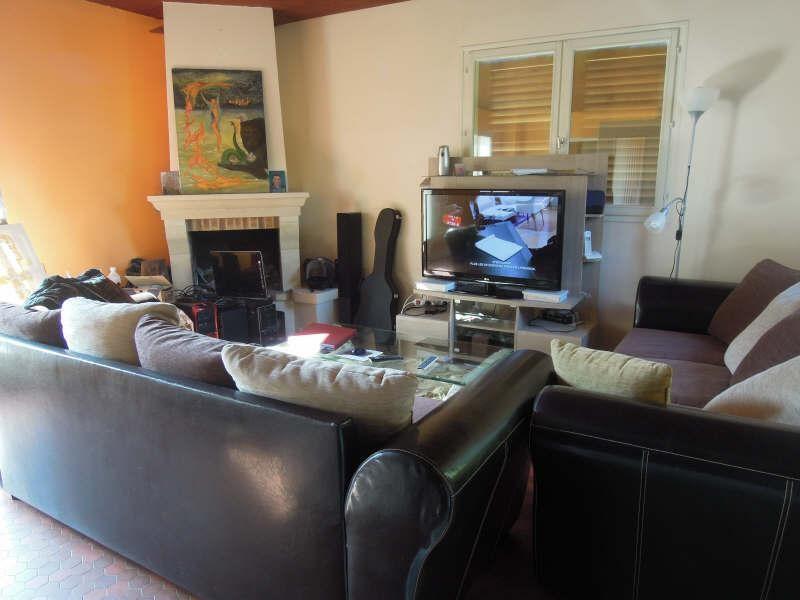Location maison / villa Villers cotterets 840€ +CH - Photo 3