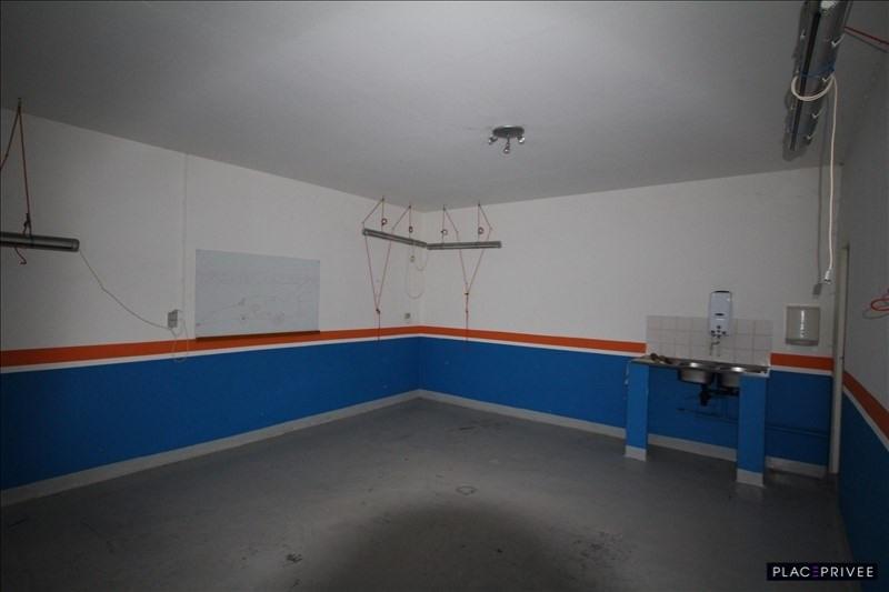Sale empty room/storage Nancy 345000€ - Picture 4