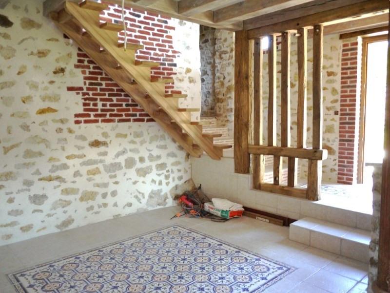 Sale house / villa Theneuille 158000€ - Picture 5