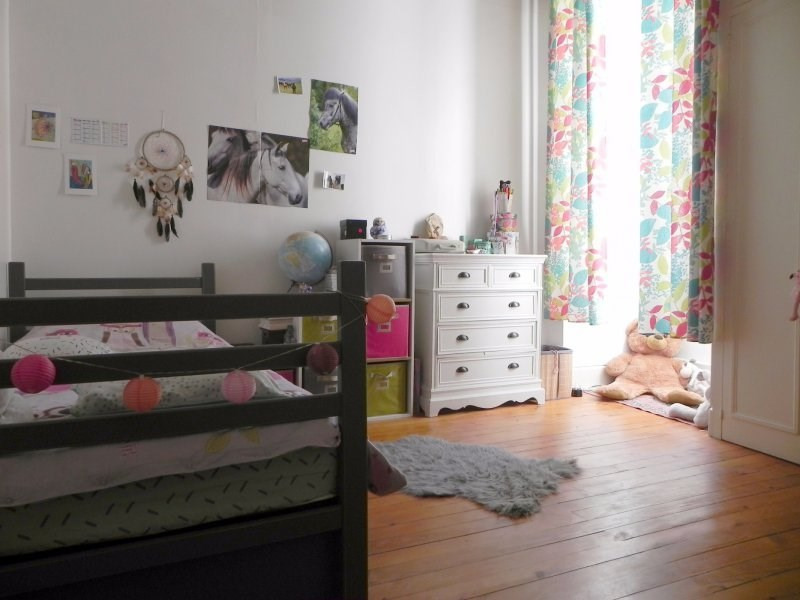 Location appartement Agen 590€ CC - Photo 5