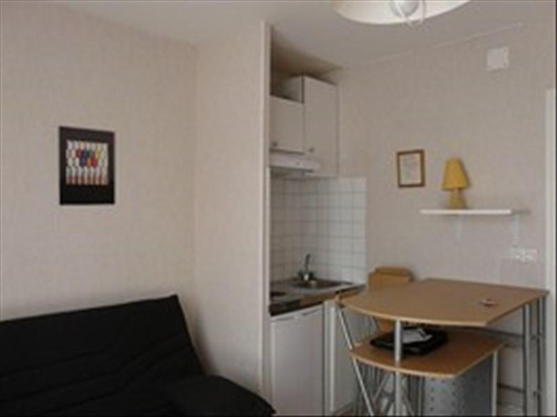 Vente appartement Pau 47000€ - Photo 3