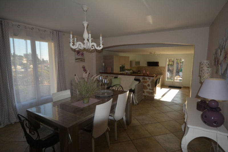 Deluxe sale house / villa Antibes 1290000€ - Picture 9