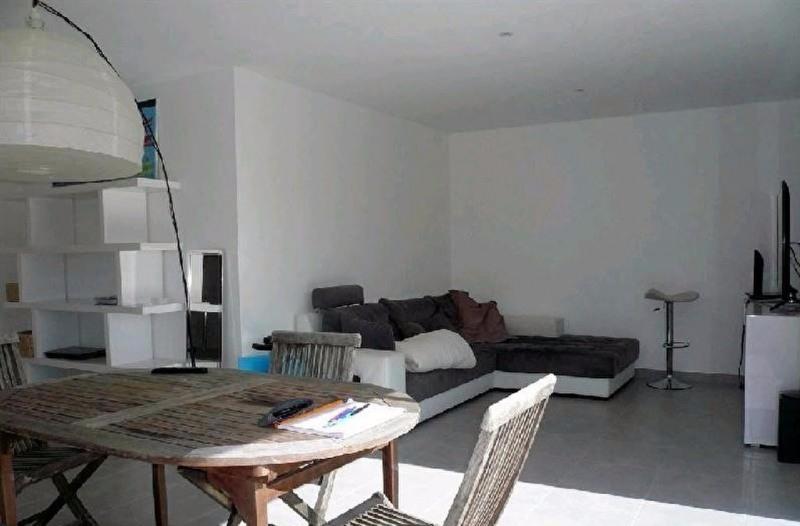 Vente maison / villa Vaux sur mer 336000€ - Photo 7
