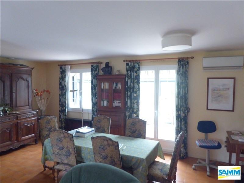 Sale house / villa Chevannes 299000€ - Picture 5