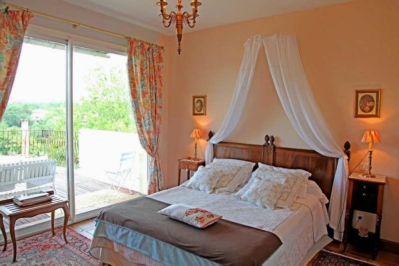 Vente de prestige maison / villa Albi 690000€ - Photo 6