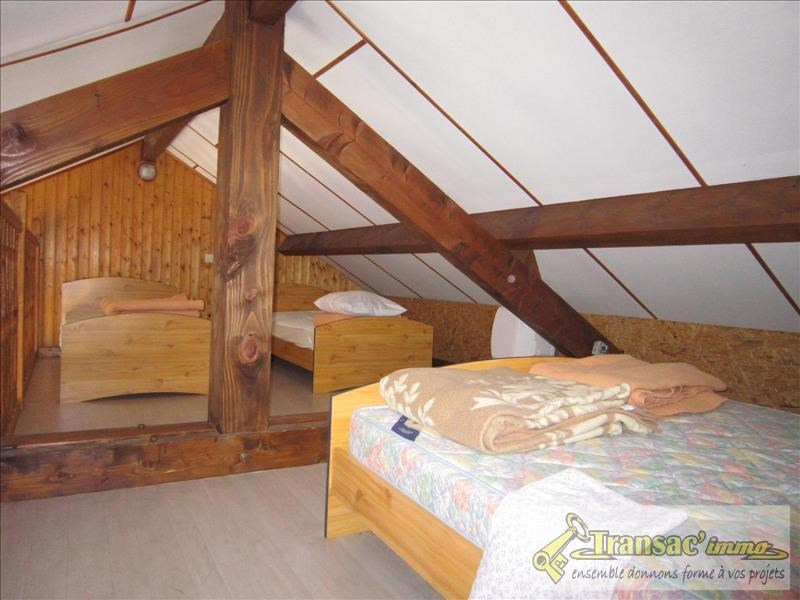 Vente maison / villa Arconsat 97650€ - Photo 7