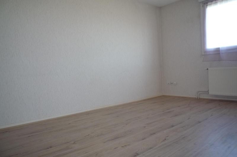 Location appartement Dijon 375€ CC - Photo 4