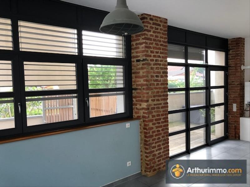 Vente appartement Colmar 130000€ - Photo 5