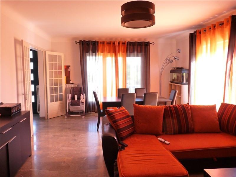 Rental house / villa Nerac 750€ +CH - Picture 2