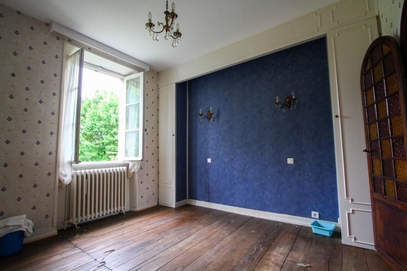 Sale house / villa Magnac bourg 130000€ - Picture 5