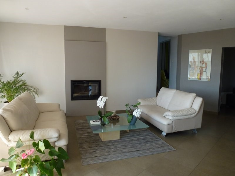 Vente maison / villa Hauterives 368 000€ - Photo 3