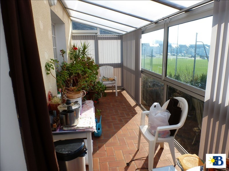 Vente maison / villa Chatellerault 174 900€ - Photo 4