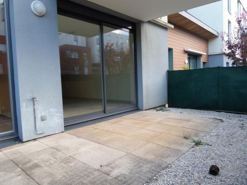 Location appartement Dijon 517€cc - Photo 6