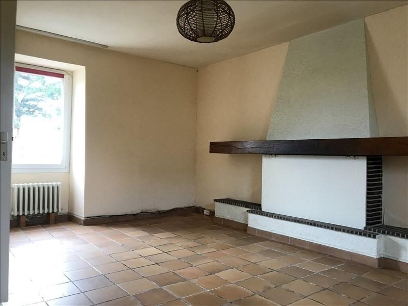 Vente maison / villa Plumergat 281880€ - Photo 4