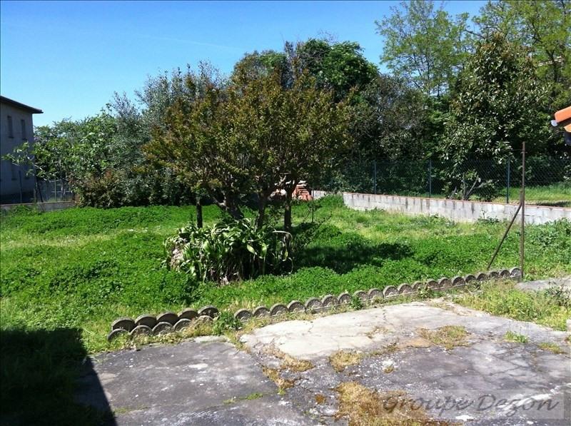 Vente maison / villa Toulouse 365000€ - Photo 8