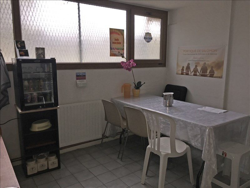 Vente local commercial Annemasse 159 000€ - Photo 1