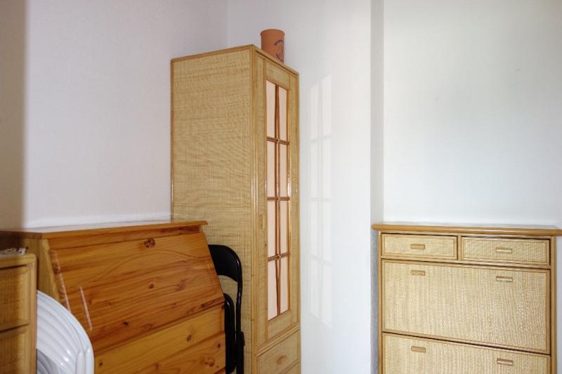 Vendita appartamento La londe les maures 135000€ - Fotografia 5