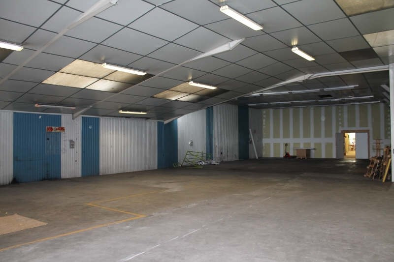 Vente local commercial Langon 349 000€ - Photo 2
