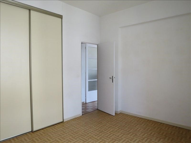 Location appartement Montpellier 992€ CC - Photo 3