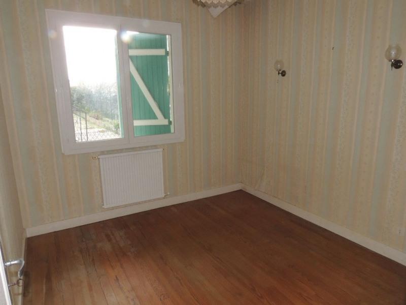 Produit d'investissement maison / villa Royan 240000€ - Photo 7
