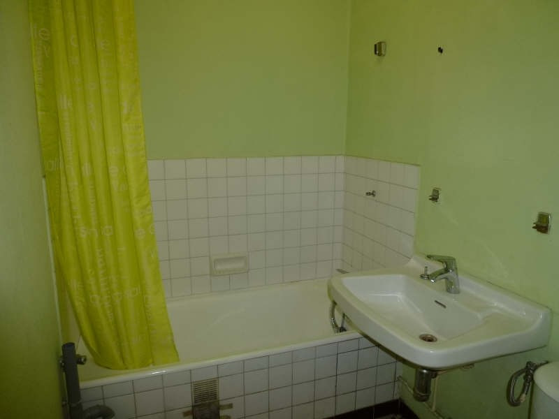 Vente appartement Chambery 71 000€ - Photo 3