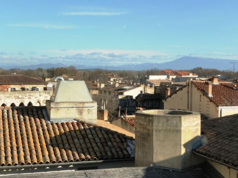 Vendita immobile Avignon 835000€ - Fotografia 10
