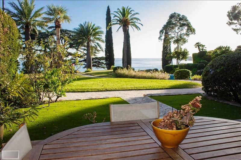 Vente de prestige appartement Toulon 999000€ - Photo 6