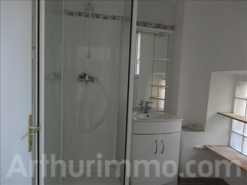 Location appartement Lodeve 480€ CC - Photo 4